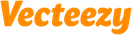 Vecteezy Blog Logo