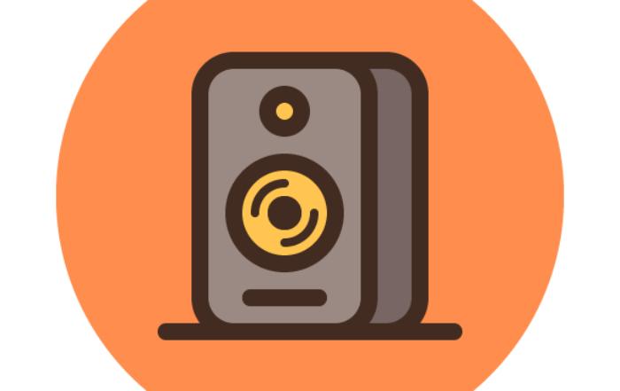 Adobe Illustrator Basics: Create a Studio Monitor Icon in 15 Minutes