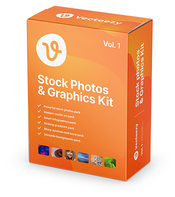 Free Photos and Graphics Kit