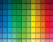 Color Palette Generators
