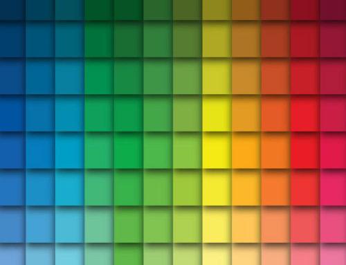 10 of the Best Free Color Palette Generators