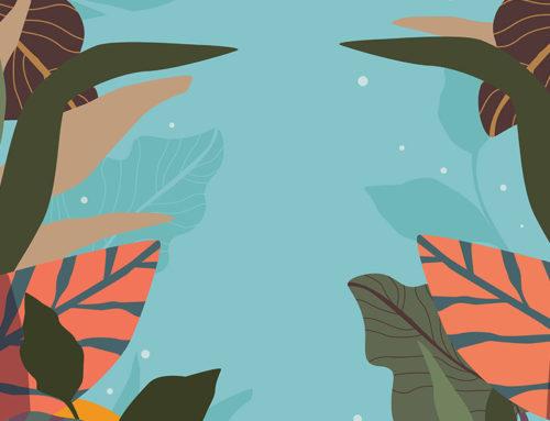 Inkscape vs. Illustrator: A Head-to-Head Comparison