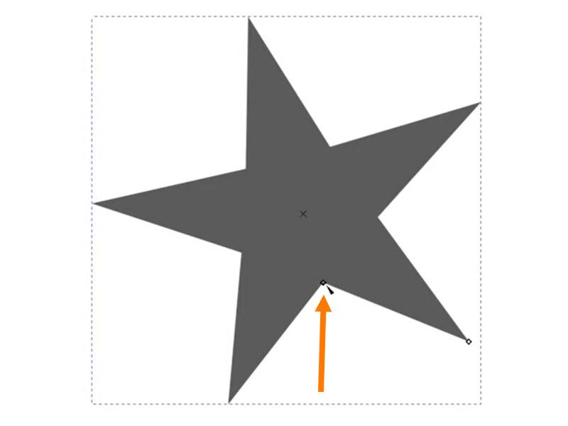 Star - Node Tool